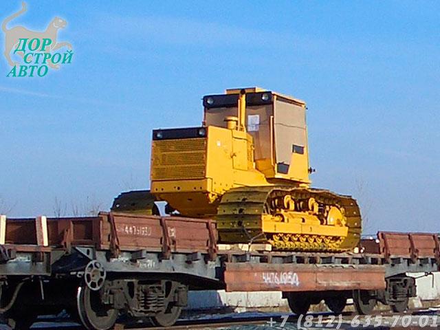Купить минитрактор Беларус MTZ 132 H-02, продажа, отзывы