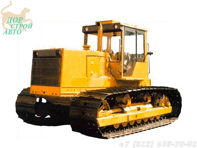 Трактор Т-16 купить - Объявления на сайте Сельхозпортал.рф